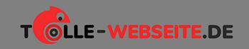 Tolle-webseite.de