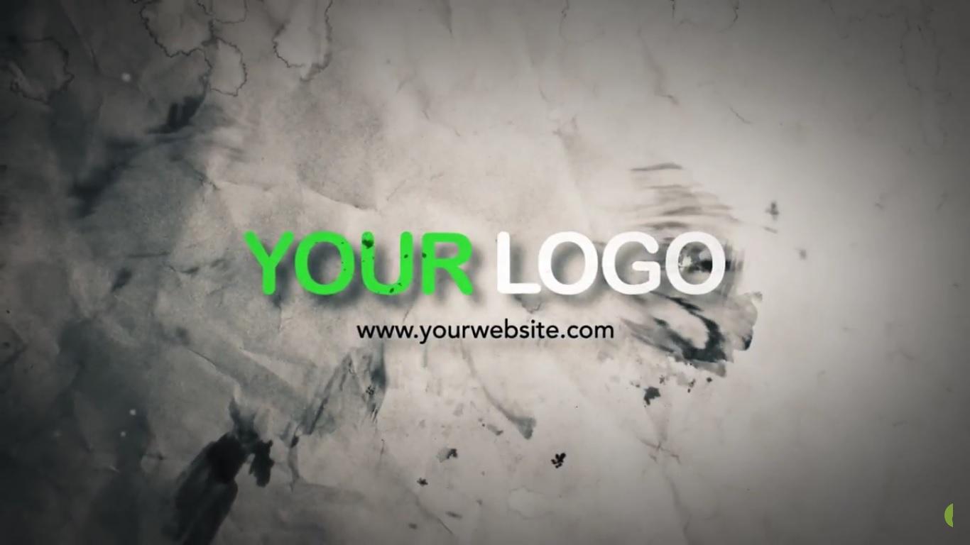 Video Logo Erstellen