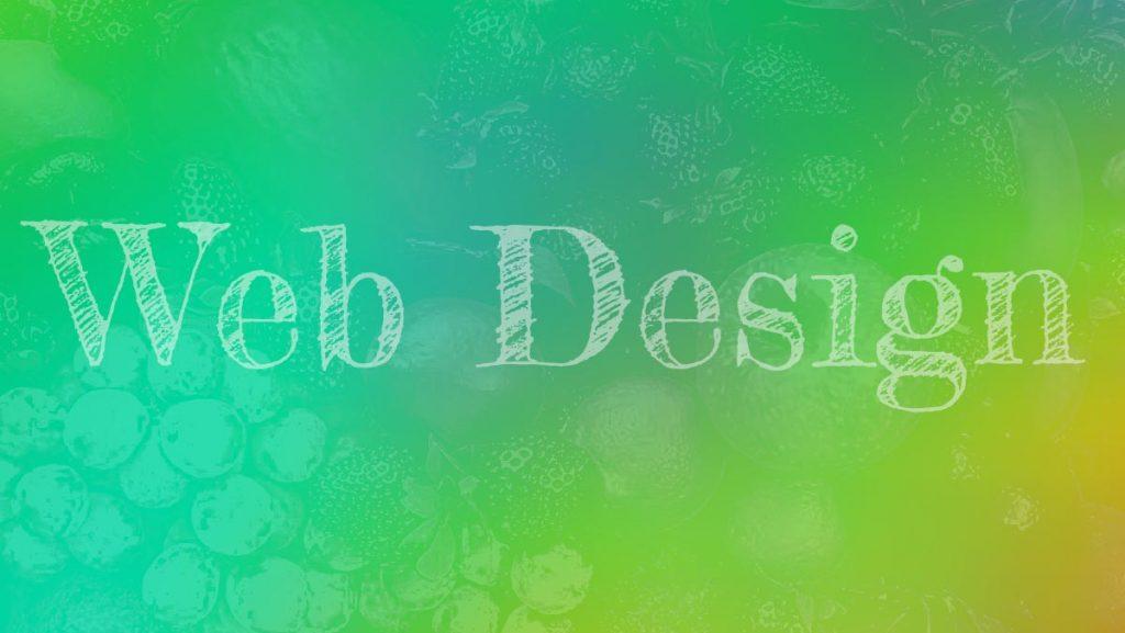 Webdesign Optimierung für Mobile 2
