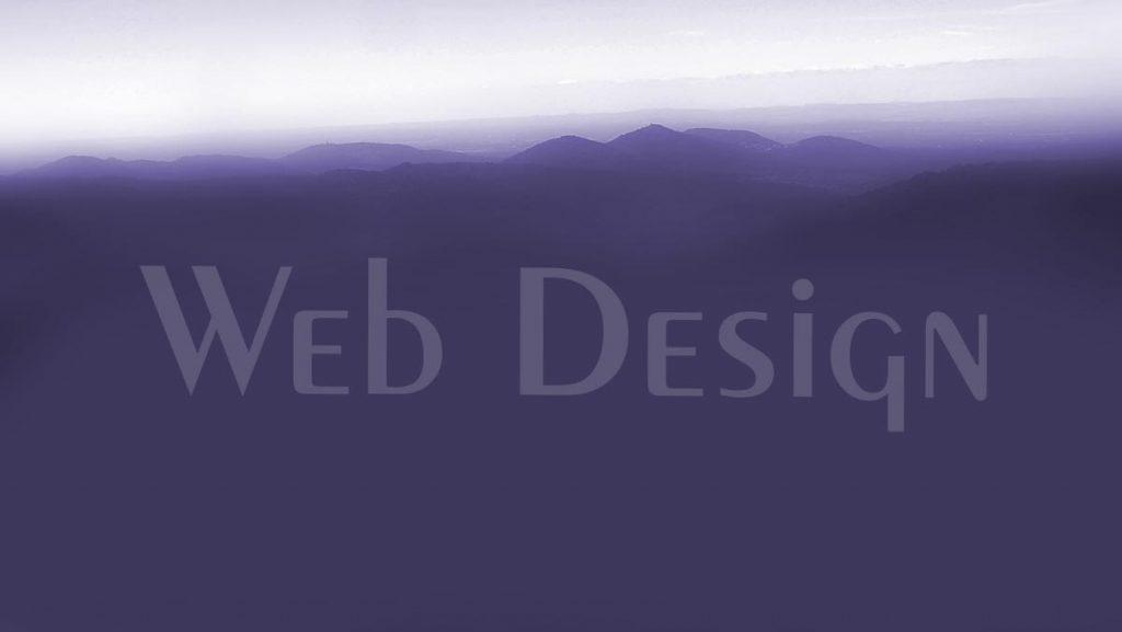 Homepage-Link zu einer Service