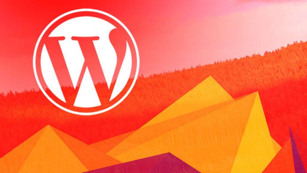 WordPress ist mit einer integrierten SEO-Optimierung