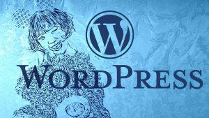 Wordpress Mobile Design