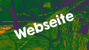 Webdesigns wird viel gesprochen aus Stuttgart