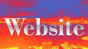 Wordpress Webdesign Optimierung für Mobilgeräte