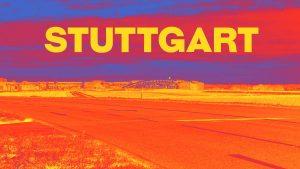 Stuttgart Web Designer