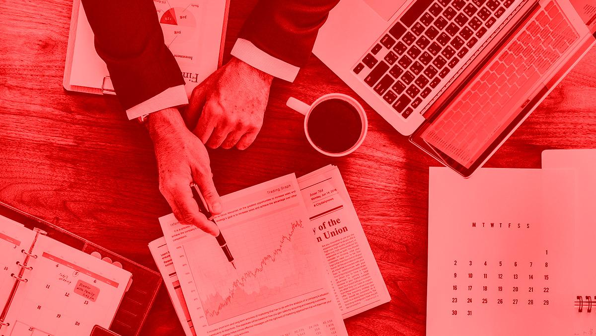 Verdienen Geld bei Webdesign